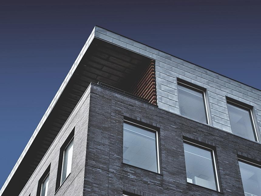 real-estate-img4.jpg