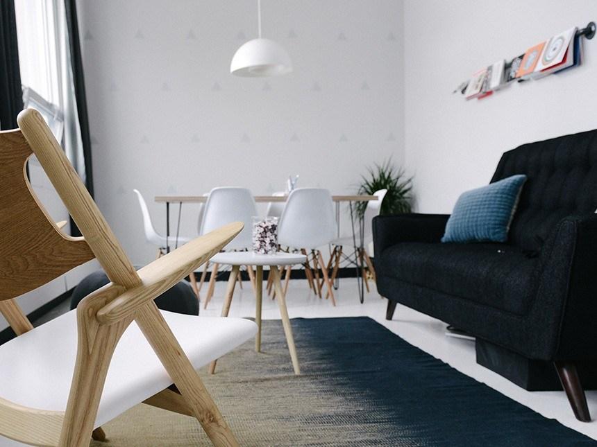 real-estate-img6.jpg
